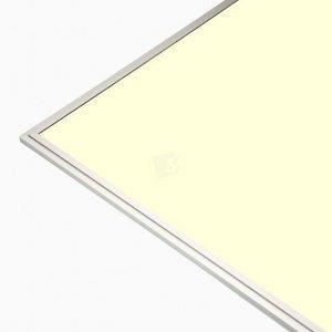 PerfectLights LED Paneel 600 x 600 mm 4000K neutraal wit