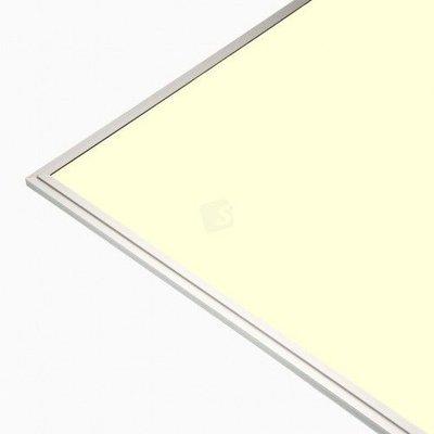 PerfectLights LED Panneau de 600 x 600 mm 4000K blanc neutre