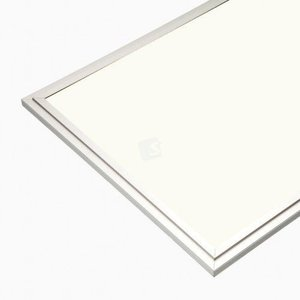 PerfectLights LED Panel 1200 x 300 mm 4000K neutral white