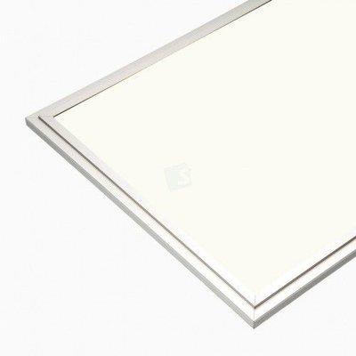 PerfectLights LED Paneel 1200 x 300 mm 4000K neutraal wit
