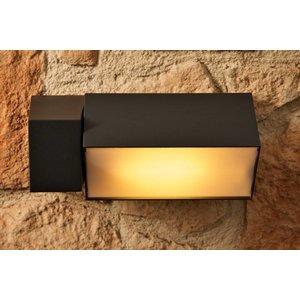 Philips Ecomoods Border outdoor wall lamp 169429316