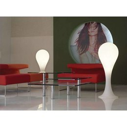 NEXT DROP-4 Design Staanlamp incl. LED 1017-40-0301