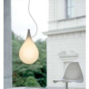 NEXT Drop_2 small LED hanglamp 1017-21-0301