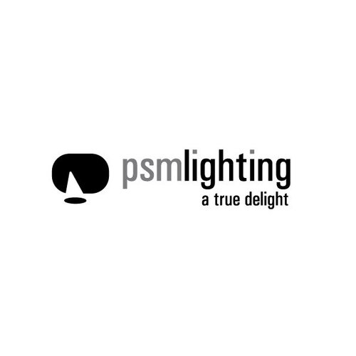 PSM Lighting