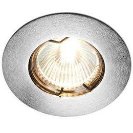 PSM Lighting OUTDOOR LED inbouwspot 302V.230V.5