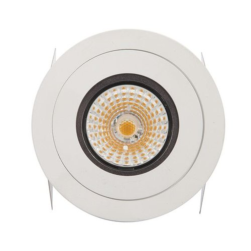 PSM Lighting LED mounting pin fixed NOVA 555.10010.1M.ww