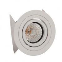LED recessed spot adjustable NOVA 555.10011.14.ww