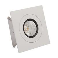LED recessed spot fixed NOVA 555.10012.14.ww