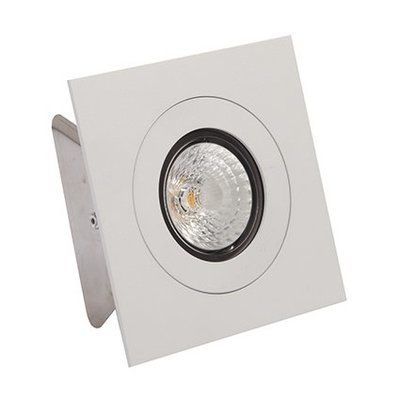 PSM Lighting LED recessed spot fixed NOVA 555.10012.14.ww