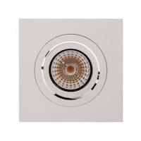 LED recessed spot adjustable NOVA 555.10013.14.ww