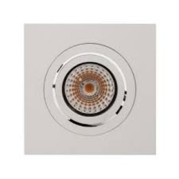 PSM Lighting LED recessed spot adjustable NOVA 555.10013.14.ww