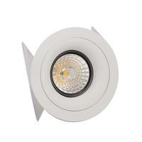 LED inbouwspot vast NOVA 555.10014.1M.ww