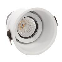 LED recessed spot fixed NOVA 555.10016.14.ww