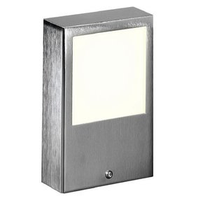PSM Lighting LED Garden pole Toledo T303.150S.37