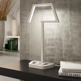 Lampe de table LED MY303