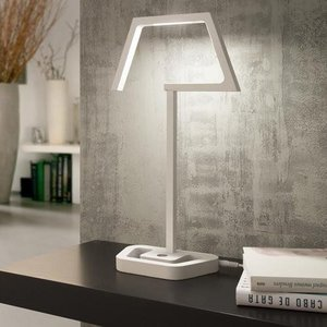 Design LED table lamp MY303