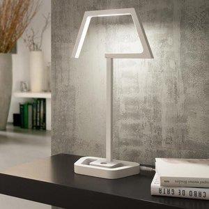 Design LED tafellamp Linea