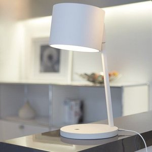 LioLights Design LED table lamp HIVE MY293