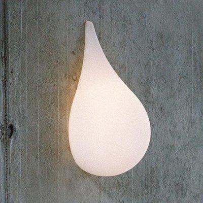 NEXT Drop_3 small LED wandlamp 1017-31-0301