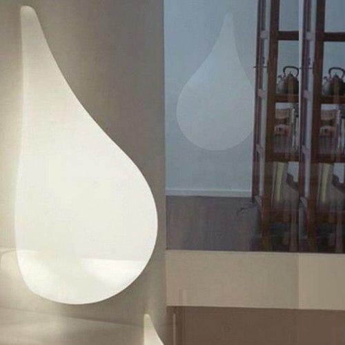 NEXT Drop_3 LED wandlamp 1017-30-0301