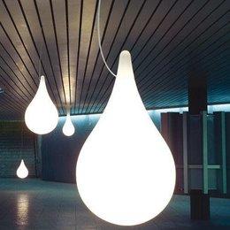NEXT Drop_2 LED hanglamp 1017-20-0301