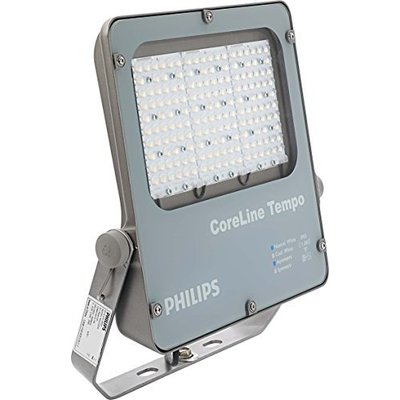 Philips Noyau ligne Tempo Projecteur à LED BVP120 LED40 29585500