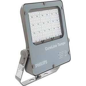 Philips Coreline Tempo LED schijnwerper BVP120 LED120 - 29587900