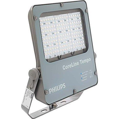 Philips Noyau ligne Tempo Projecteur à LED BVP120 LED120 - 29587900