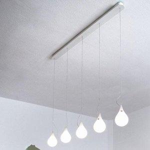 NEXT DROP_2 xs 5 LED Lamp lung 1017-29-0201