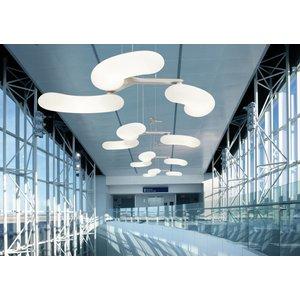 NEXT BLADE Design Lamp 1037-00-4001
