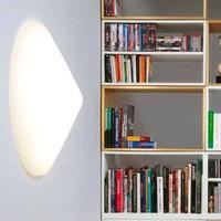 CAO MAO 70 Design wand/plafondlamp 1035-20-0101