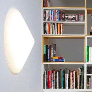 NEXT CAO MAO 70 Design wall / ceiling lamp 1035-20-0101