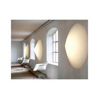 CAO MAO 120 Design wall / ceiling lamp 1035-21-0101