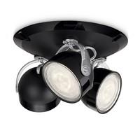 Opbouwspot LED myLiving Dyna 532333016