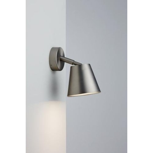 LED Wand/plafondspot IP44 Badkamer S6