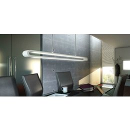 EGLO PERILLO design LED pendant luminaire 93 968
