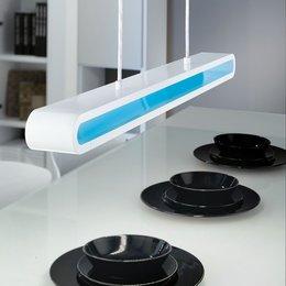 EGLO PERILLO  LED hanglamp 93006