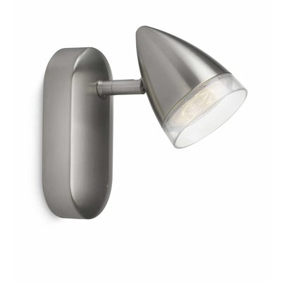 Philips MyLiving Maple LED plafondspot 532101716