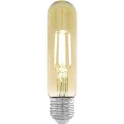 EGLO E27 Retro Filament LED lamp 11554