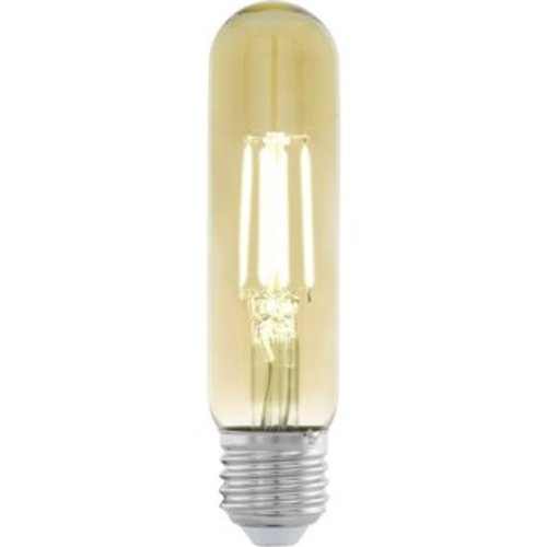 EGLO E27 Retro LED Filament lampe 11554