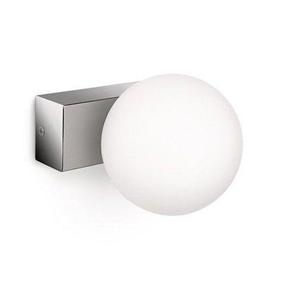 Philips Wall lamp myBathroom Drops 340541116