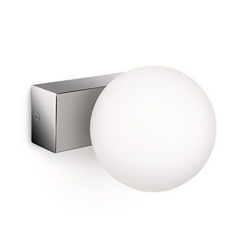 Philips Wall lamp myBathroom Drops 340541116