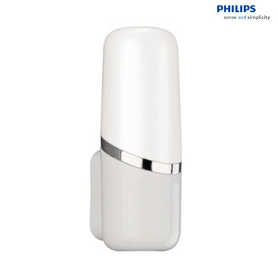 Philips Wall lamp myBathroom Swim 341443116