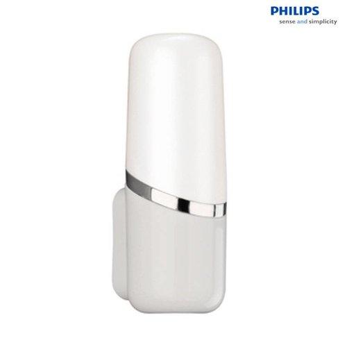 Philips Applique myBathroom Swim 341443116