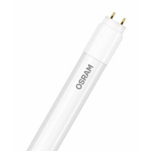 OSRAM SUBSTITUBE lampe à tube fluorescent LED 22W 150cm blanc neutre 4052899937185