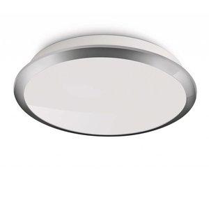 Philips LED Plafondlamp myLiving Denim 309411116
