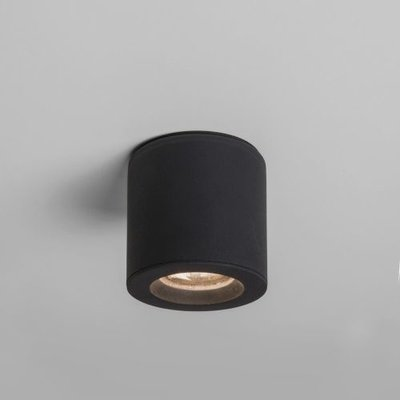 Astro LED ceiling light KOS 7495 IP65