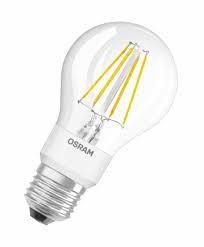 Osram Filament 750lm Lampe 7w Led Dimmable Glowdim E27 3FKl1uT5Jc