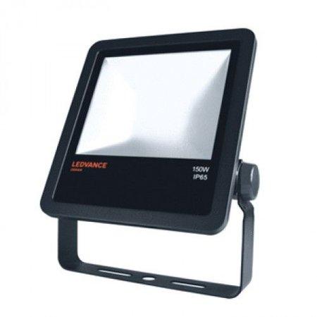 OSRAM Ledvance LED schijnwerper 150-1000W zwart 4058075001176