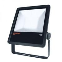 LEDVANCE Projecteur à LED 200-1500W noir 4058075001190
